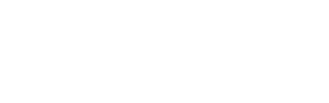 42nd Annual MCAH Scholarship Golf Tournament 2019